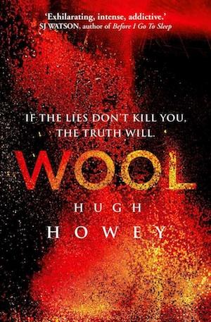 howeywool